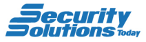 Security_Solutions_Today